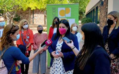 CAMPAÑA VIRAL #ceroomisionesceroalzheimer Y PROGRAMA DE TERMALÍSMO TERAPEUTICO